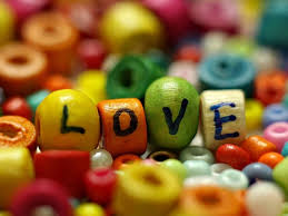 Cute Love Wallpapers Background HD For Pc Mobile Phone Free Download Desktop Images