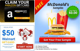 E-mails With Gift Cards | Scam Detector 25 Dollars Gift Card In French Vintage Prints Shop Coupon Last Minute Gift Minute Ideas Instant Lastminute Present Get A Free Target Heres How How To Get Started Reselling Points With Crew Coupons And Cards The Wholefood Collective Mcdonalds Promotion Comfort Inn Vere Boston 5 Tips The Best Black Friday Deals Abc News 50 Lowes Mothers Day Is Scam Company Says Sunshine Laundromat Coupons Promo Code For Ruby Jewelry Abc Cards 10 Online Codes Cheap Recent Whosale Redeem Code Us Chick Fil Card