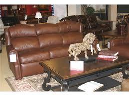 Bradington Young Sofa Construction by Living Room Best Leather Sofa Ikea Ideas On Bradington Young