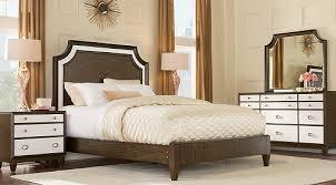 sofia vergara bedroom collection queen bedroom sets under 1200