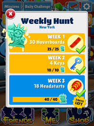 Subway Surfers Halloween by Tiny Liberty Statues Subway Surfers Wiki Fandom Powered By Wikia