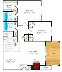Cool Average Dining Room Size Square Footage Kitchen In Feet