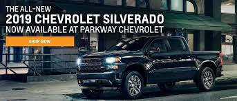 Parkway Chevrolet In Tomball, TX | New Chevy, Certified Pre-Owned ... Rocky Ridge Trucks Custom Houston Ford F150 4x4 For Sale In Khosh New 2018 F250 In Tx Jed03935 Lifted 82019 Car Reviews By Off Road Parts And Truck Accsories Texas Awt Watch Some Dudes Pull A Military Vehicle Shows Are All About The Billet Drive Only Time Lifted Trucks Are Useful Album On Imgur Auto Show Customs Top 10 Lifted Trucks 25 Lone Star Chevrolet Vehicles For Sale 77065