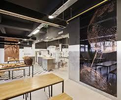 ecole cuisine de thierry marx culinary artist photographer mathilde de l ecotais
