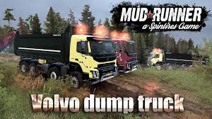 Volvo FMX 2014 Dump Truck V1.0 (v26.10.17) For Spin Tires: MudRunner ... Review Mudrunner A Spintires Game Ps4 Playstation Nation The Game 2014 Mods All For Playing Spintires Page 1 National Redneck Games Hick Hop Music Baja Edge Of Control Hd Thq Nordic Gmbh Spin Tires Description Maps Blackwater Canyon Map Mod Offroad 4x4 Monster Truck Show Utv Tough Trucks Mud Bogging Chevy Mudding Test Youtube Wallpapers Wallpaper Cave Stats Mods Strange Pictures To Print Coloring Pages Hype