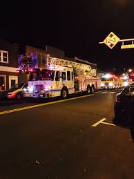 Winter Holiday Events | Manville Borough, NJ - Official Website Portland Tn Christmas Festival Parade In Tennessee Pin By Josh N Xylina Garza On Custom Kenworth T660 Pinterest Andre Martin Twitter Lights Around Luxembourg City Wpvfd Wins 4th Place Langford Fire Truck Willis Point Toy Giveaway Homey Firefighter Lights Alluring With Youtube Spartan Motors Inc Teamspartan Was So Proud To Events Mountain Home Chamber Of Commerce Rensselaer Adventures Parade 2015 Tuckerton Volunteer Co Hosts Of Surf