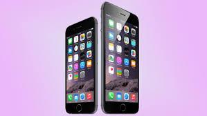 iPhone 7 Plus vs iPhone 6S Plus Should you upgrade
