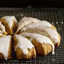 Skinnytaste Pumpkin Pie by The Skinnytaste Cookbook Light On Calories Big On Flavor Food