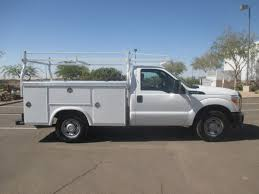 USED 2014 FORD F250 SERVICE - UTILITY TRUCK FOR SALE IN AZ #2264 Ford Diesel Pickup Trucks For Sale Regular Cab Short Bed F350 King 1970 F250 Napco 4x4 Custom 2001 Supercab 4x4 Shortbed 73 Powerstroke Turbo Flashback F10039s New Arrivals Of Whole Trucksparts Or 1997 Ford 73l Powerstroke V8 Diesel Manual Pick Up Truck 4wd Lhd Ruby Redcaribou 2017 Lariat Crew Diesel What Ever Happened To The Long Bed Stepside 2016 Near Auburn Wa Sinaloastang 2011 Super Duty Cablariat 4d 8 Ft Installation Gallery New 2015 Superduty Take Off Long From F350 F450 Sold