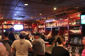 Top 5 Live Music Bars/Restaurants In Philly - Wooder Ice 21 Essential Pladelphia Bars The Ultimate Eating Guide To Chinatown Dive Original Beer Gangsters Kat Wzo Medium Ashton Cigar Bar Whiskey Cigars Cocktails Hotel In Sofitel Rooftop Kimpton Monaco Eater Philly Cocktail Heatmap Where Drink Right Now 12 Awesome Perfect For Rainyday In Franklin Mortgage Investment Company Best Blow Dry Orange County Cbs Los Angeles Top Jukebox