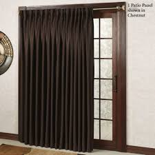 Hanging Bead Curtains Target by Sidelight Curtains Target Magnetic Sidelight Curtain Rods Image
