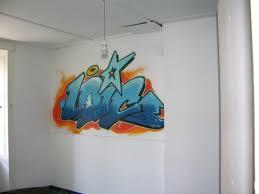 chambre enfant suisse graffiti chambre d enfant en suisse et chambre d enfant