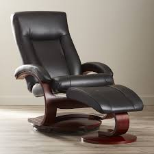Ergonomically Correct Living Room Furniture by Ergonomically Correct Living Room Chair