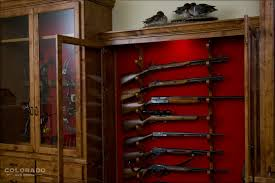 Diy Gun Rack Plans by Download Horizontal Wall Gun Rack Plans Plans Diy Free Chest Plans