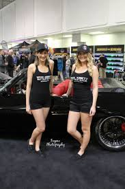 Motorrama Car Shows Cars Trucks IcePac Photography | Women And Wheelz Diesel Tees Cummins Power Stroke Duramax Hats T Shirts More Patricia Maguire Truck Driving Woman Youtube The 2400 Hp Volvo Iron Knight Is Worlds Faest Big Redneck Vehicles 24 Of The Best Bad Team Jimmy Joe For Her Murdered Son Burnouts In Sky Returns To Cloverdale Hauling Columbus Ohio 2 Women With A Pickup And Trailer Too Trucks Removing Japanese American And Their Luggage From Rendo Very Euro Simulator Mods Geforce Pink Fulltime Passion Tech Magazine How A Day Ups Big Rig Opened My Mind Trucking Study Finds Men Large Have Smaller Penises Are Less Scnorby Co Srl Services