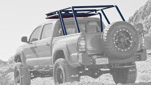 Body Armor 4x4: Cab Basket For SportRack For 05-15 Toyota Tacoma ... New Arrivals Guaranteed Auto Truck Parts Inc Ford F150 4x4 Okc Ok 4 Wheel Youtube Off Road The Build Rc 1 5 Gp 26cc 2 4ghz Gtb Gtx5 2013 Ram 2500 Kendale 1972 Chevrolet 4x4 Short Bed Sold 951 691 2669 Designs Of 1968 Arrma Swb Granite Chassis Aar320398 Rc Car Jasper And Nissan Pickup Amazing Photo Gallery Some Information Classic Buyers Guide Drive Rd Offroad Jeep Bumpers Lift Kits 1980 Toyota Pickup 44 Mailordernetinfo