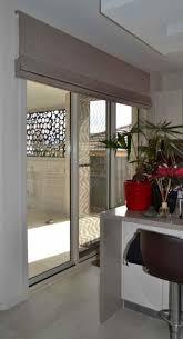 Doors For Sale mercial Garage Door Windows Pella Patio Doors