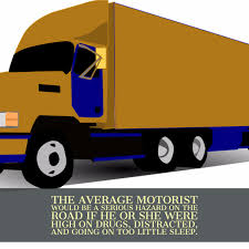 18 Wheeler Accident Lawyer Discusses Idaho Trucker Deemed An ... American 18 Wheeler Kenworth High Roof Sleeper Truck Stock Photo Wheeler Trucks Peter Backhausen Youtube Insurance Green Cab On Isolated Big Rig Class 8 Truck With Blank Semi Tractor Trailerssemi Trucks18 Wheelers Miami Accident Lawyer The Altman Law Firm Monogram Clipart Cutting Files Svg Pdf Authorities Searching For Stolen 18wheeler In Harris County Abc13com This Picture Royalty Free 18wheeler Carrying A Small Tonka Mildlyteresting Shiny New 1800 Wreck