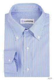 28 best formal shirts images on pinterest formal shirts 1
