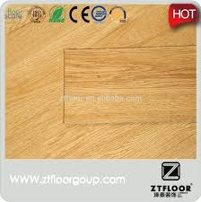 install vinyl plank flooring image of vinyl wood plank flooring