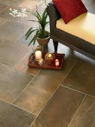 choose the right flooring for your home las vegas review journal