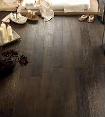 tile floors to look like wood traditional living room new