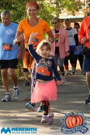 The Runaway Pumpkin by The Runaway Pumpkin 10k U0026 5k Run Walk