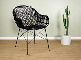 chaise en rotin but chaise en rotin but 28 images 202 tes vous tent 233 par la