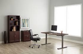 100 realspace magellan corner desk assembly adorable 40