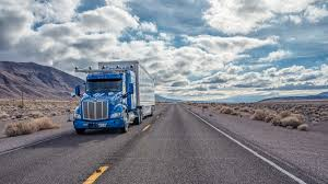 Autonomous Semis Could Help Solve Trucking's Major Labor Shortage ... Faulkner Trucking Electric Trucks Will Help Kill Dirty Diesel California Lawmakers Autonomous Semis Could Solve Truckings Major Labor Shortage Driver Of The Monthyear Awards Association Caltrux Competitors Revenue And Employees Owler Company Profile Northern Southern Safety Council Industry News Career School Small Fleets Announces Partnership With Cal Test Bb