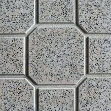 Floor Tile Texture Tiles Factory Wl Outdoor Indoor