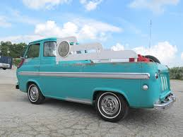 Old Ford Truck Cake Ideas And Designs, Old Ford Truck   Trucks ... 1964 Ford Econoline Pickup Is An Oldschool Hot Rod Fordtruckscom Wwwwebuyoldtruckscom Old Trucks Pinterest Vintage Trucks Ultramodern Pin By Rick Sykes On Ford Car 56 F100 Panel Truck Jpm Ertainment Ford My Old Truck When We First Met 3 Indian The Long Haul 10 Tips To Help Your Run Well Into Age An Red Theman268 On Deviantart Officially Own A A Really One More Photos Photography Photo Free Images Car Farm Country Transport Broken Abandoned Junk Pickup