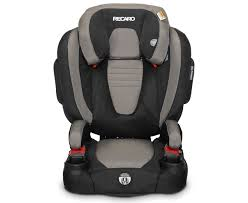 Recaro Performance Booster Car Seat - Knight 882854993987 | EBay The Xpcamper Build Song Of The Road Recaro Stock Photos Images Alamy Pelican Parts Forums View Single Post Fs Idlseat C Capital Seating And Vision Accsories For Young Sport Childrens Car Seat Performance Black 936kg Group Roadster Fesler 1965 Gto Project Car Ford M63660005me Mustang Leather 1999fdcwnvictoriecarobuckeeats Hot Rod Network 2015 Camaro Z28 Leathersuede Set From Ss Zl1 1le Replacement Focus St Mk3 Oem Front Rear Seats 2011 2012