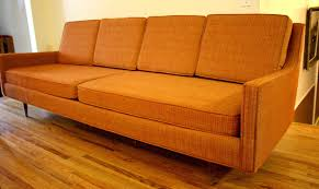 Furniture Modern Design From Mcm Furniture For Your Home