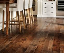 Bamboo Hardwood Flooring Pros And Cons by Choosing The Best Type Of Flooring For Dogs And Their Owners