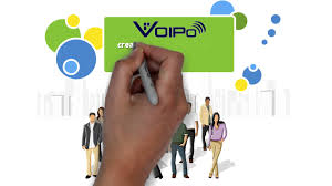 Why Use VoIP Phone Service? A VOIPo Review - YouTube Voip Internet Phone Service In Lafayette In Uplync How To Set Up Voice Over Protocol Your Home Much 2 Months Free Grandstream Providers Supply Cloudspan Marketplace Santa Cruz Company Telephony Ubiquiti Networks Unifi Enterprise Pro Uvppro Bh Startup Timelines Vonage Timeline Website Evolution Residential Harbour Isp Amazoncom Obi200 1port Adapter With Google Features Abundant And Useful For Call Management Best 25 Voip Providers Ideas On Pinterest Phone Service