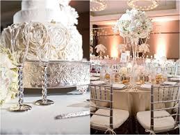 Dallas Cowboys Room Decor Ideas by Winter White Wedding Inspiration Dfw Events