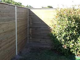 efficacité isolant acoustique pour jardin installation de murs
