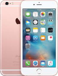 Apple iPhone 6s Plus Price in India iPhone 6s Plus Specification