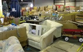 100 Salvation Army Truck Pick Up More Furniture Pickup Options The Star