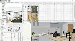 Home Design For Pc 3d Cad Home Office Studio Interior Design Professional
