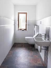 inspirieren lassen auf badezimmer toiletten ideen