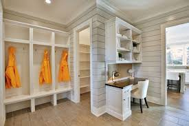 45 Mudroom Ideas Furniture Bench & Storage Cabinets Designing
