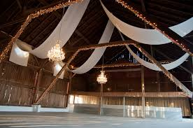 The Willow Tree For Corporate Meetings, Weddings, & Any Occasion ... Real Weddings Rustic Barn Wedding Tented Reception On Family Copley Ohio Wedding Cheyenne Isaak Deluca Photo A Classy Twist With Our Rustic Barn Venue Contact Us For Your Mapleside Farms Get Prices Venues In Oh Amelita Mirolo 4395 Carriage Hill Ln Upper Arlington The At The Meadows Orrville Where It Will All Go Down 52415 123 Best Canyon Run Ranch Images Pinterest Wells Franklin Park Columbus Ohio Lovable Outdoor In Canton Klinger Rivercrest Farm Wedding Lyssa Ann Bee Mine Photography Cleveland