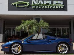 Exotic Cars Naples Florida | Luxury Cars Naples Florida | Naples ... Craigslist Hillsborough County Florida Used Cars And Trucks Local Flooddamaged Cars Are Coming To Market Heres How Avoid Them Craigslist Tampa Bay Trucks Tokeklabouyorg Miami August 2013 For Sale By Owner Under 1000 Cheap Denver Colorado And By Autolist Search New For Compare Prices Reviews Clearwater Chevrolet Dealer Ferman Tarpon Springs 1959 Corvette South Dump Decatur Illinois One Word North Carolina Food Truck Orlando Best Resource Bradenton Vans