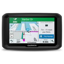 Garmin Dezl 580 LMT-S 5 Inch GPS Navigator For Trucks & Long Haul ... Garmin Dzl 770lmthd 7 Advanced Gps For Transports North America Disneypixar Cars Wally Hauler Walmartcom Rand Mcnally Truck Atlas App Walmart Maisto Tech Rock Crawler Walmarts New Delivery Trucks Only Have One Seat And Its Right In Future Of Freight 4 Semi Trucks That Look Like Transformers Amazoncom Xgody 5 Inch Portable Car Navigation With Sunshade Walmart Toy Catalog 2018 Video Shows Truck Crashing Through Entrance Texas Fort Mcd Rv Window Shades Modern Concept With Anielka Dickie Toys 21 Air Pump Dump Overview Dezl 7inch Semitrucks Youtube