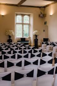 Black And White Wedding Theme | Wedding Ideas By Colour | CHWV Black Tablecloths White Chair Covers Holidays And Events White Black Banquet Chair Covers Hashtag Bg Sashes Noretas Decor Inc Cover Stretch Elastic Ding Room Wedding Spandex Folding Party Decorations Beautifull Silver Sash Table Weddings With Classic Set The Mood Joannes Event Rentals Presyo Ng Washable Pink Wedding Sashes Napkins Fvities Mns Premier Event Rental Decor Floral Provider Reception Room Red Interior
