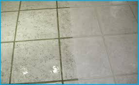 d g carpet cleaning new orleans metairie