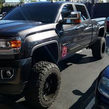 Comment Fuel Hostage D529 2211 Pvd Wheels Ford F150 2014 Limited 2010 Offroad With 35125020 Toyo Open My 2017 F150 Xlt Sport 4x4 American Retrofits Headlights On A 35 Inch Tires Stock 20 Wheelslift Kit Quired Or Is Level Truck Tires Pictures 2006 Silverado Z71 6 Lift Exhaust Walkaround Youtube F350 4 Fabtech 3256020 Trucks Pro4x W Calmini 2 Kit And Nissan Titan Xd Forum 2015 Off Road Google Search Trucks 20x10 Photos