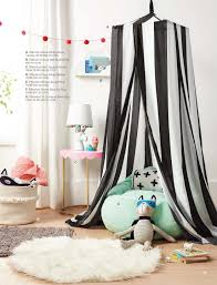 Black Twin Headboard Target by New Target Home Product And My Picks Emily Henderson
